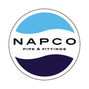 NAPCO Pipe Fittings